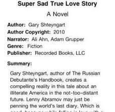 true love stories essay tone essay sample true love stories essay