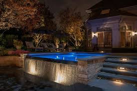 infinity pool backyard. Best Infinity Pool Backyard Architecture Remodelling In Modern Hot Tub And Supplies.jpg Ideas
