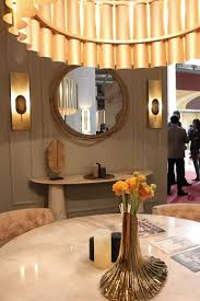 modern lighting solutions. update you interior design project using the best lighting solutions panji wall light modern n