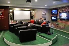 excellent home theater ideas home designs