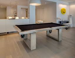 Combination Pool Table Dining Room Table Pool Dining Table Tablejpg Concretepooltable1 Pool Dining Table