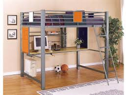 beds with a desk underneath full size loft bed with desk bunk beds desk bed with office underneath