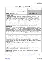 Non Profit Resume Beautiful Retail Business Plan Template Contemporary Top Resume 49