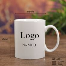cappuccino mugs wholesale. Beautiful Wholesale Cappuccino Mugs Wholesale Wholesale Suppliers And  Manufacturers At Alibabacom Throughout D