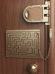 entry door locks. Simple Entry Best Entry Door Lock Interior4you Enchanting Front Locks To Buy  Photos Image Orai Interesting  Throughout D