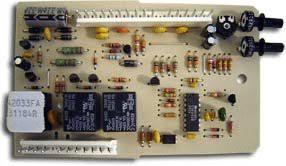 amazon com genie sequencer circuit board 31184r home improvement genie sequencer circuit board 31184r