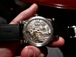 a look at ralph lauren 2011 live shots of the sporting watch plus 2431710 10510961 thumbnail jpg