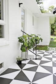 backyard floor tiles innovative tile ideas outdoor
