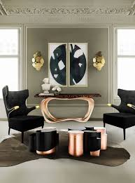 top modern furniture brands. Fashionable Design Best Modern Furniture Interior Incredible The Art Of Unbelievable 25 Center Table Ideas On Top Brands E