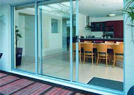 frosted glass sliding doors pocket door excellent frosted glass pocket door doors sliding brisbane