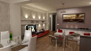 Wohnzimmer Rot Schwarz Weis Teppich Grau Weiß Rot Kurzflor Modern  Wohnzimmer Flach Teppiche .