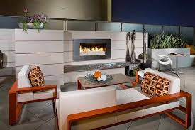Small Picture Miscellaneous Cool Home Decor Websites Interior Decoration and