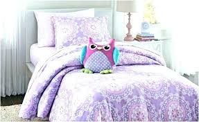 bedroom brilliant ideas my little pony set best images about on twilight catherine lansfield bedding