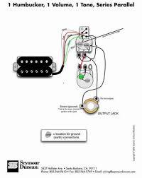linode lon clara rgwm co uk single humbucker pickup wiring diagram one tone humbucker wiring diagram as irongear pickups 027 along gibson meets fender les paul