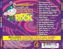 Drew's Famous Kids Rock
