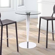 kool furniture. Kool Bar Table (Chrome) Kool Furniture I