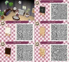 wood flooring and linoleum