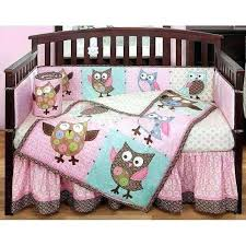 owl baby bedding set owl bedding set owl baby bedding sets choice owl comforter sets queen owl crib bedding sets canada