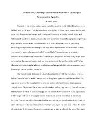 the top best on essays on why you should be homecoming queen themes this i believe