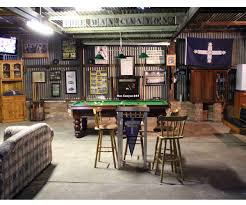 ... Large-size of Admirable A Super Man Cave How To Plan A Man Cave  Inmyinterior ...