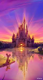 Disney Smile : Photo | Disney | Disney, Disney parks, Disney wallpaper