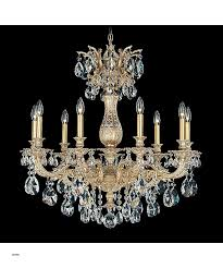 full size of pretty outdoor battery chandeliers powered operated candle lighting for archived lighting