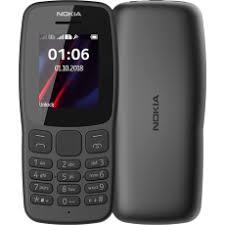 Nokia Comparison Chart Nokia Smartphones All Models Nokia Phones