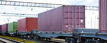 Международные железнодорожные перевозки грузов услуги по  Грузоперевозки жд транспортом и их преимущества