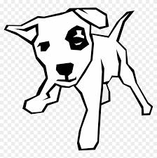 christmas dog bone clipart. Simple Clipart Apartment Medium Size Christmas Dog Bone Clipart Panda  Clip Art Inside I