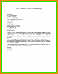 Masonry Estimator Cover Letter Environmental Attorney Cover Letter