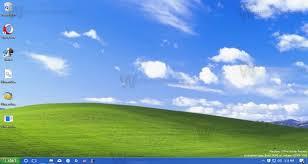 Desktop wallpapers backgrounds