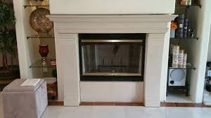 fireplace awesome fireplace mantels los angeles decorating ideas top at home design fireplace mantels los