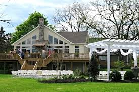 Gettysburg PA Bed and Breakfast Inn