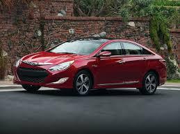 hyundai sonata 2013 hybrid. Exellent Hybrid 2013 Hyundai Sonata Hybrid Sedan To