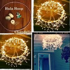 outdoor lighting ideas diy. 10 DIY Outdoor Lighting Ideas | NewNist For My Gallery Pinterest Lighting, Chandeliers And Backyard Diy M
