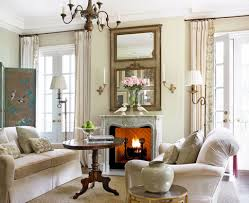 Living Room Decorating Traditional Living Room Traditional Decorating Ideas Living Room Decor