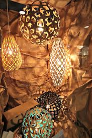 david trubridge lighting. David Trubridge Lighting Collection