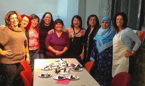 Persian, dating, Iranian Chat Room, Iranian Women