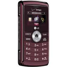 verizon motorola flip phones. wholesale, lg vx9200 flip phone verizon rb verizon motorola flip phones
