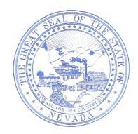 State of Nevada Board of Massage Therapy Meeting Minutes October 16, 2015