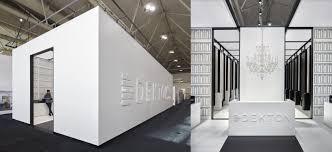 Interior Design Show 2019 Cosentino At The 2019 Toronto Interior Design Show