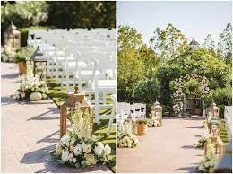 carmel mountain ranch estate wedding