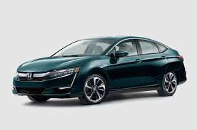 2018 honda usa. unique honda 2018 honda clarity plug in hybrid front three quarter intended honda usa