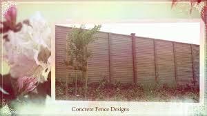 Superior Concrete Designs Superior Concrete Wall System From Superior Concrete Products