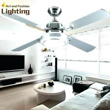 quiet ceiling fans for bedroom. Contemporary Ceiling Quiet Ceiling Fans For Bedroom Lovely Super  Fan Small Fresh Modern Oversized  To G