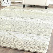 8x10 braided rug oval rugs for home decorating ideas unique best area jute 8 x 10