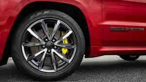 2018 jeep v8. unique jeep the 20inch alloys and the brembo brakes on 2018 jeep grand cherokee  trackhawk inside jeep v8