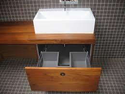 Teak Vanity Bathroom Teak Vanity Bathroom Bathroom Design Ideas