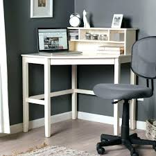 office desk for small spaces. Beautiful Office Corner Desks For Small Spaces Office  Desk With Hutch Kids  Throughout Office Desk For Small Spaces