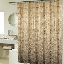 really cool shower curtains